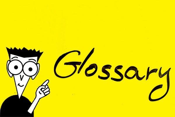 201301-BigData-Glossary