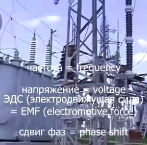Основы электротехники 2