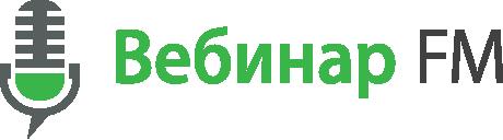 webinar-fm-logo-new