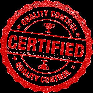 quality_control_certified_1005x1008