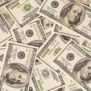 dollar2-1024x682
