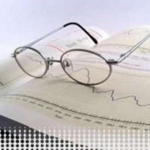 osnovy-graficheskogo-analiza