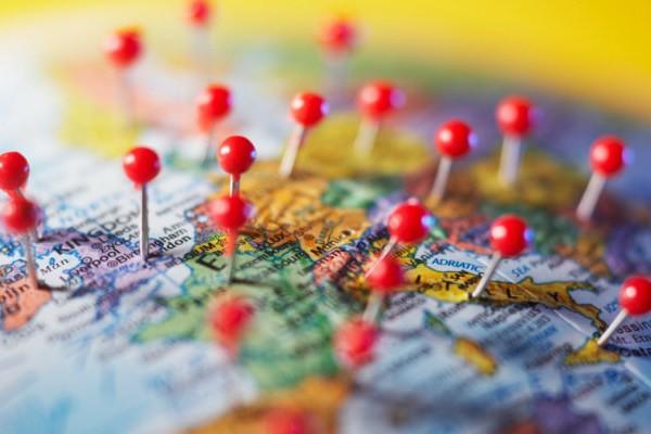 global_brands_marketing_localization