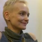 Ольга Гиляревская
