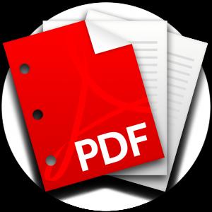 Как-уменьшить-размер-pdf-файла-№20