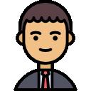 businessman (1)