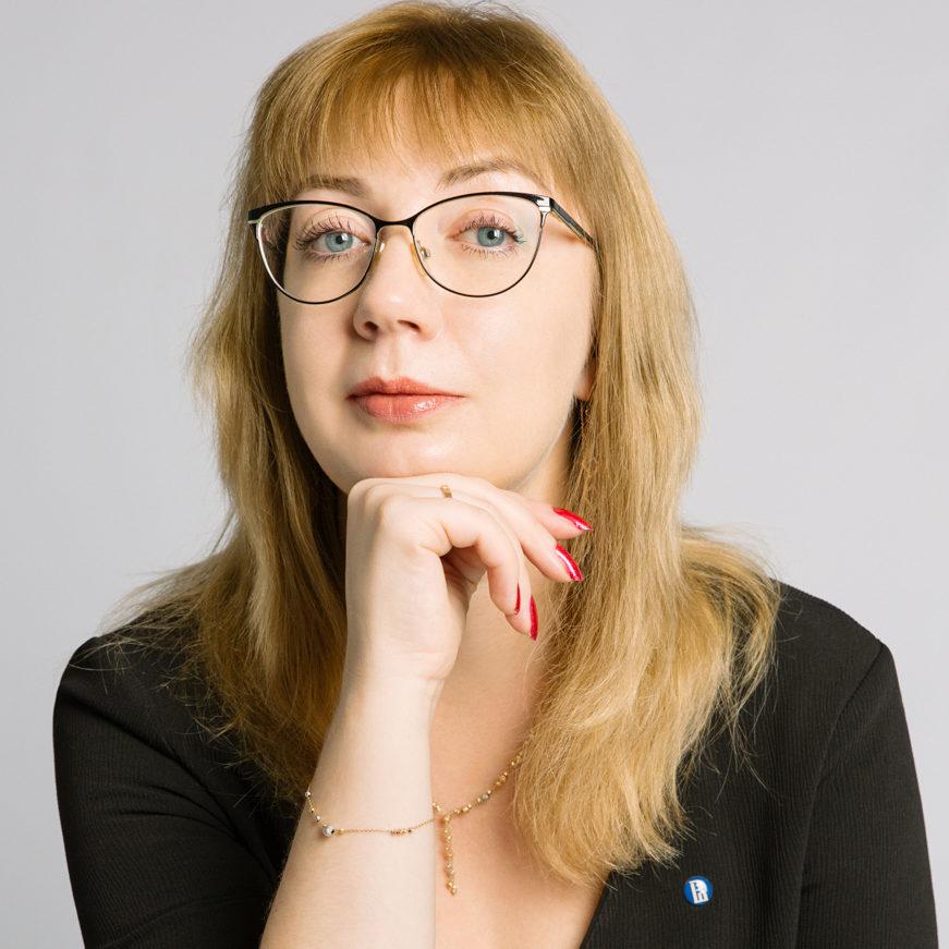 Степанова1