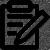 черновик частотника